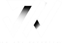 Jay Wheeler Music Logo